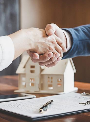 Reussir son projet immobilier